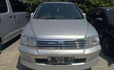 Mitsubishi Chariot GDI 2.4 2000