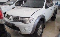 Mitsubishi Strada GLS 2013 Dijual