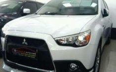 Mitsubishi Outlander PX 2012