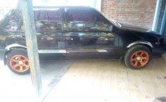 1987 Suzuki Forsa GLX Dijual