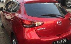 Mazda CX-5 Skyactive 2015
