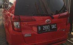 Toyota Calya 1.2 Automatic 2017