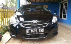 Toyota Limo MT 2012 dijual