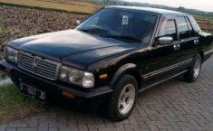 1997 Nissan Cedric dijual