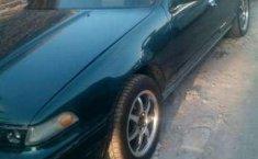 1991 Nissan Cefiro Dijual