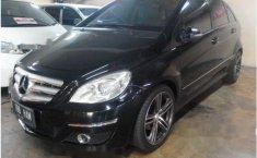 Mercedes-Benz B170 B170 2008 Hatchback dijual