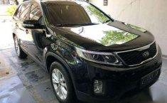 2013 Kia Sorento 2.4 AT 2013 Dijual