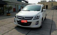 Mazda MPV 2011 Dijual