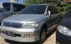 Mitsubishi Chariot Grandis GDI 2.4 2000