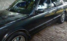 Toyota Crown Royal 1997 Dijual