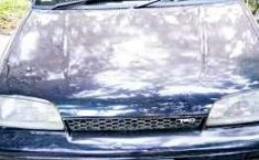 1992 Suzuki Esteem 1.3 Sedan Dijual