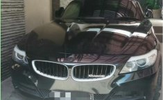 Jual mobil BMW M3 2011 Dijual