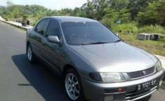 1997 Mazda Familia 323 1.8 Dijual