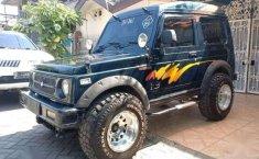 1995 Suzuki Jimmy Katana GX Dijual