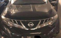 2012 Nissan Murano V6 3.5 Dijual