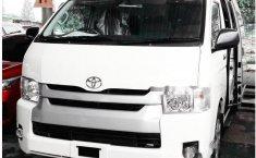 Jual mobil Toyota Hiace 2018 Dijual