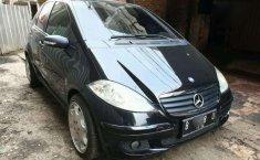 2005 Mercedes Benz A150 dijual
