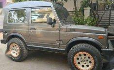1997 Suzuki Jimny GX Dijual