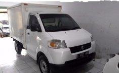 Jual mobil Suzuki Mega Carry 2013 Dijual