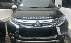 Mitsubishi Pajero Sport Dakar 2018 SUV dijual