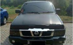 Nissan Terrano Spirit S2 2004 SUV dijual