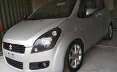 Suzuki Splash GL 1.2 2012