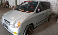 Hyundai Atoz G 2004