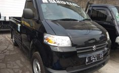 Suzuki Mega Carry 1.5 NA 2014
