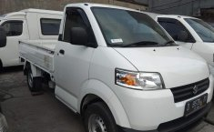 Suzuki Mega Carry Xtra 2014 dijual