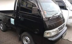 Suzuki Carry Pick Up Futura 1.5 2014 dijual