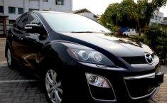Mazda CX-7 Tahun 2010