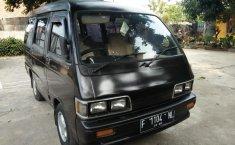 Daihatsu Zebra Minibus 1.3 Manual 1992 dijual