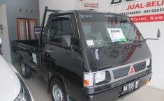 Jual mobil Mitsubishi L300 2016