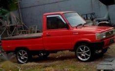 1996 Toyota Kijang Pick Up dijual