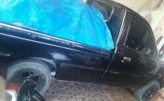 2001 Toyota Kijang Pick Up dijual