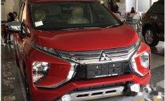 Mitsubishi Xpander 2018 dijual