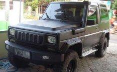 1989 Daihatsu Rocky Dijual