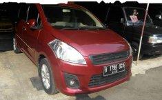 Mazda VX-1 R Grade 2013 MPV Dijual