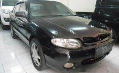 Hyundai Accent 2006 Dijual