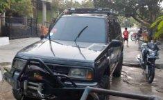 1992 Suzuki Vitara 4x4 Dijual