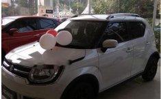 Suzuki Ignis 2018 dijual