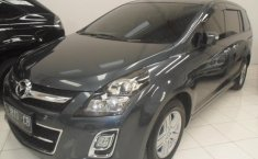 Mazda 8 2.3 A/T 2011 dijual