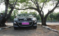 Mazda CX-7 Tahun 2010 dijual