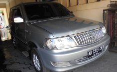 Toyota Kijang 1.5 Manual 2003