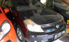 Honda Stream 1.7 2003