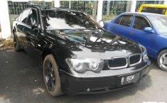 BMW 745i 2003 dijual