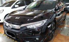 Honda Civic 2016 Dijual