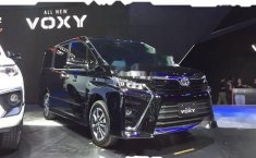 Jual mobil Toyota Voxy 2018 Dijual