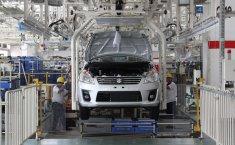 """Indonesia dan Malaysia Buat Babak Baru Kembangkan """"Mobil ASEAN"""""""