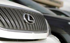 Pencurian Mobil Lexus di Kanada, Pasangan Ini Kehilangan Tiga Mobil dalam Dua Bulan